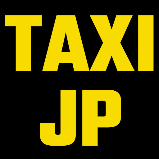 Taxi JP